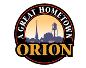Village of Orion, IL
