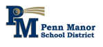 Penn Manor School District, PA
