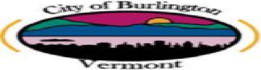 City of Burlington, VT