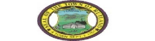 Town of Rutland, VT
