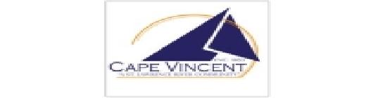 Village of Cape Vincent, NY