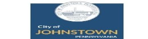 City of Johnstown, PA