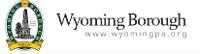 Wyoming Borough, PA