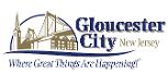 City of Gloucester City, NJ