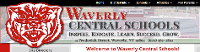 Waverly Central School District, NY