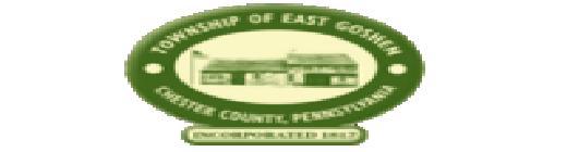 East Goshen Township, PA