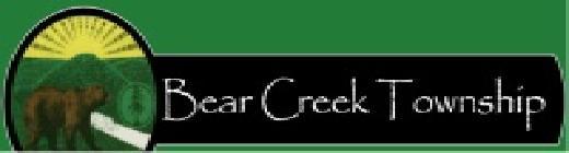 Bear Creek Township Tax Collector, PA