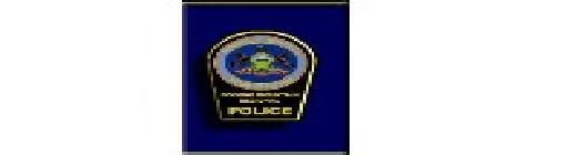 Pocono Mountain Regional Police, PA