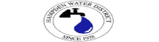 Hampden Water District, ME