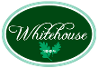 Village of Whitehouse, OH