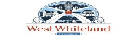 West Whiteland Township, PA