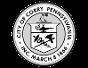 City of Corry, PA