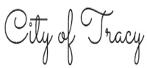 City of Tracy, MO