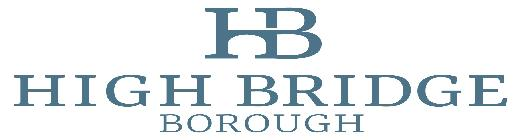 High Bridge Borough, NJ