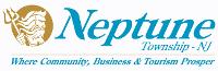 Township of Neptune, NJ