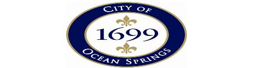 City of Ocean Springs, MS