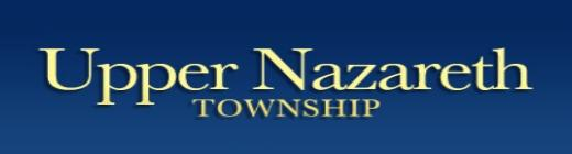 Upper Nazareth Township, PA