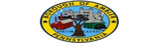 Borough of Ambler, PA
