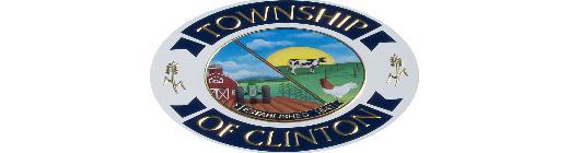 Township of Clinton, NJ