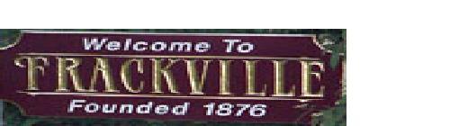 Frackville Area Municipal Authority, PA