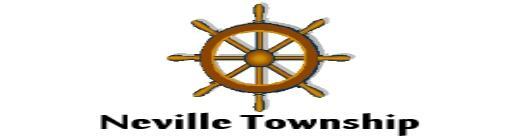 Neville Township, PA