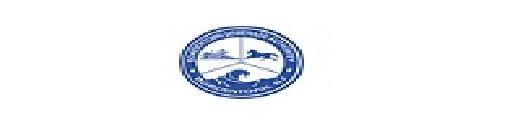 Bordentown Sewerage Authority, NJ