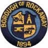 Borough of Rockaway, NJ