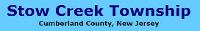 Township of Stow Creek, NJ
