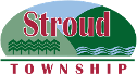 Stroud Township, PA
