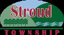 Stroud Township, PA