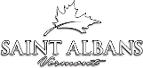 City of Saint Albans, VT