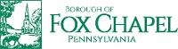 Borough of Fox Chapel, PA