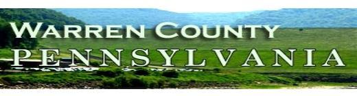 Warren County, PA (Commissioners)