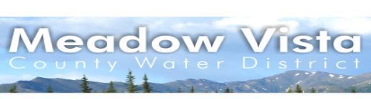MVCWD, CA