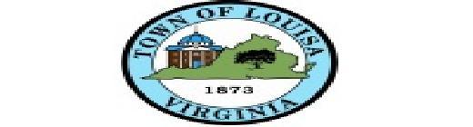 Town of Louisa, VA