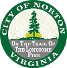 City of Norton, VA