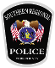 Southern Regional Police Department - New Freedom, PA