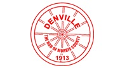 Township of Denville, NJ