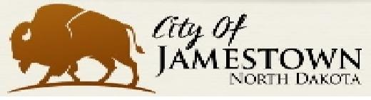 City of Jamestown, ND