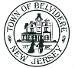 Town of Belvidere, NJ