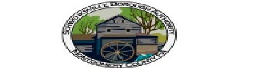 Schwenksville Borough Authority, PA