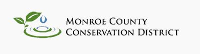 Monroe County Conservation District, PA