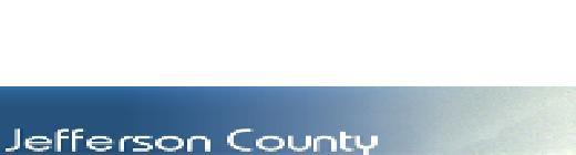 Jefferson County, KS Ambulance Service