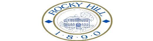 Borough of Rocky Hill, NJ