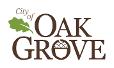 City of Oak Grove, MN