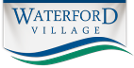 Village of Waterford, WI