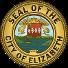 City of Elizabeth, NJ