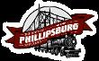 Town of Phillipsburg, NJ