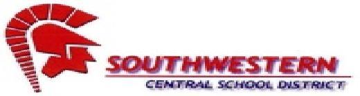 Southwestern CSD, NY