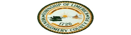 Limerick Township Tax Collector, PA
